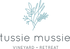 Tussie Mussie Vineyard & Retreat